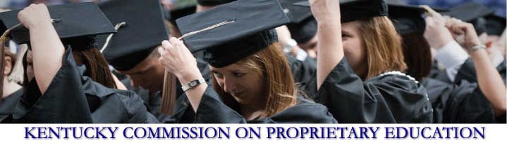 Proprietary Education Page Banner